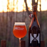 Hill Farmstead Abner