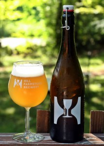 Hill Farmstead Walden