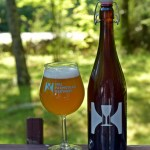 hill-farmstead-self-reliance-1