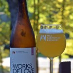 hill-farmstead-works-of-lover-anchorage-brewing