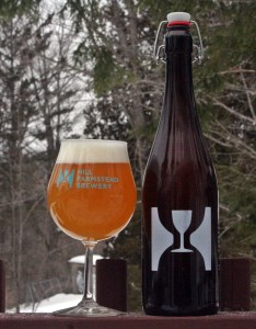 Hill Farmstead Galaxy