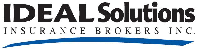 Ideal Solutions Insurance Brokers Inc.