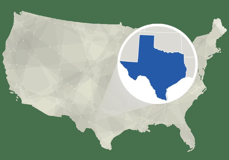 texas-home-insurance-map
