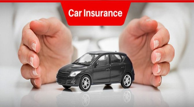 ​BEYOND MOTOR INSURANCE – The Extended Benefits