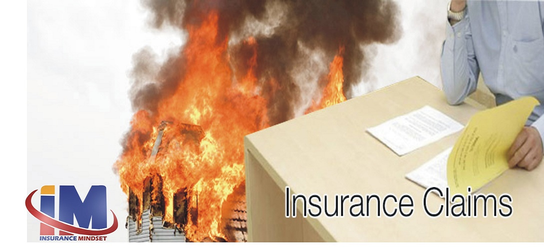 WHY YOUR FIRE INSURANCE POLICY MAY NOT PROVIDE FULL INDEMNITY