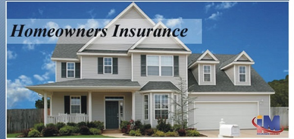 HOMEOWNERS INSURANCE POLICY – WHAT DOES IT REALLY COVERS?