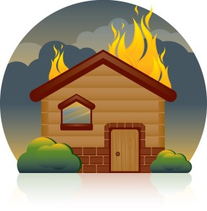 house-fire-illustration