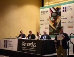 2016 Miami Claims Forum