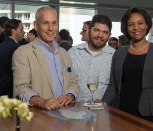 2017Claims Forum Miami Cocktail 5