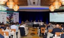 Miami Claims Forum 18