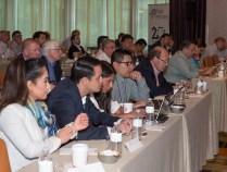 Miami Claims Forum 19
