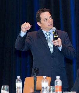 Miami Claims Forum 23