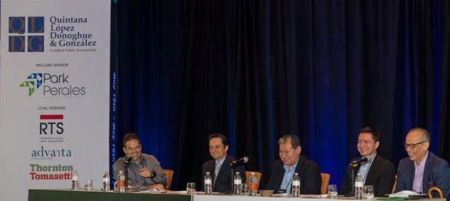 Miami Claims Forum 9