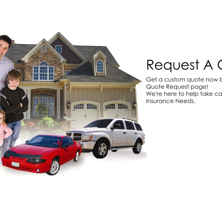Homeowners insurance Saugus | Insurance SCV | Big selection of carriers