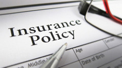 It pays to keep your business insurance premiums low
