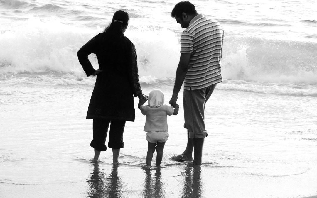 3 Indispensable Tips for First-Time Life Insurance Buyers
