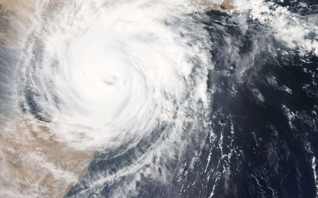 Natural Disaster Insurance – Why You Need It