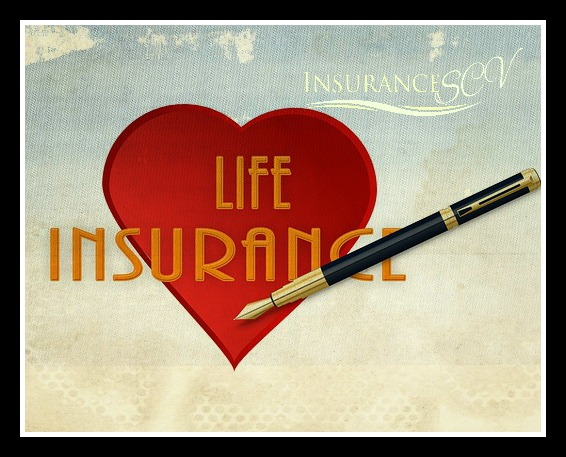 Tips for First-Time Life Insurance Buyers