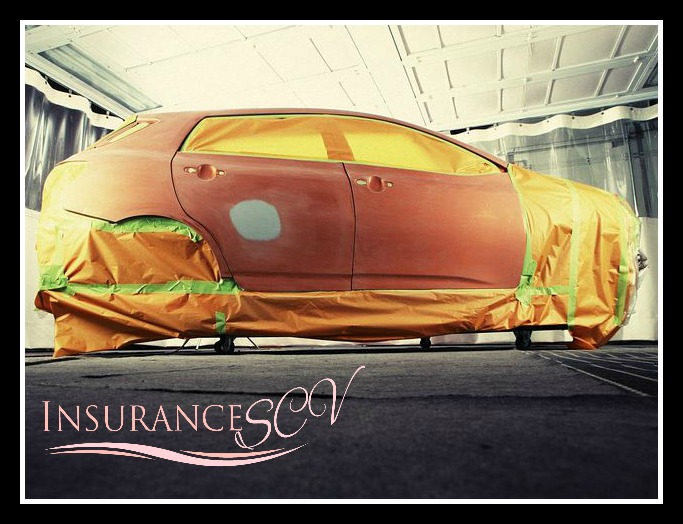 Diminished Value Claims – An Auto Insurance Secret