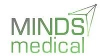 MINDS-Medical
