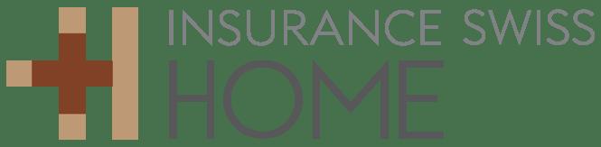 Insurance Swiss Home