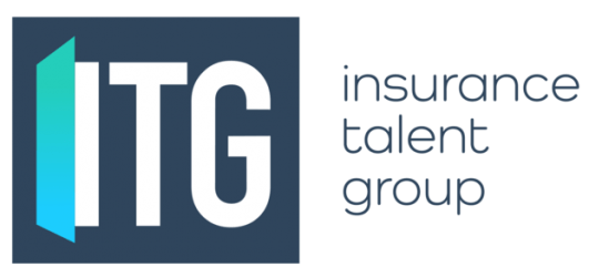 Insurance Talent Group