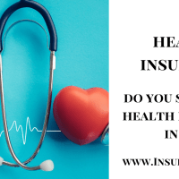 do you still need health insurance in 2021