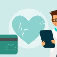 Questions You Should Be Asking about Your Medical Insurance