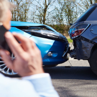 View 2021 Car Insurance Rates-8 Easy Routes to cheapest auto insurance