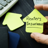 Cheapest And best renters insurance companies in 2021 in us and 5 Things to Know About Renters Insurance