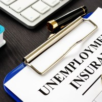 pandemic unemployment insurance ny login page number generator
