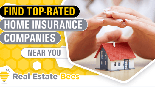 Home Owner Insurance Company - Some Hints And Tips And A Couple Of Recommendations - home owners insurance near me