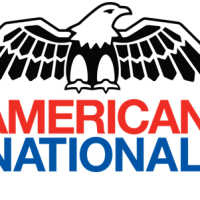 American National Insurance Company Review