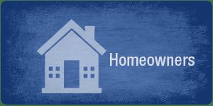 Gotts Insurance Associates Homeowners Insurance