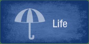 Gotts Insurance Associates Life Insurance