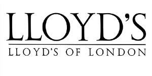 Lloyds of London Insurance