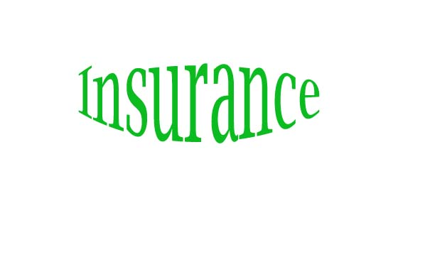 legal of insurance