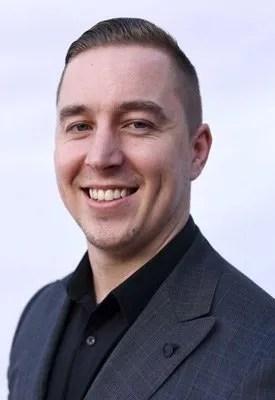 Adam Sloan