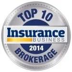 Insure 247 top 10 insurance brokers