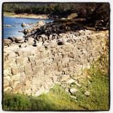 Western, backside of NFD viaduct, #Instagram