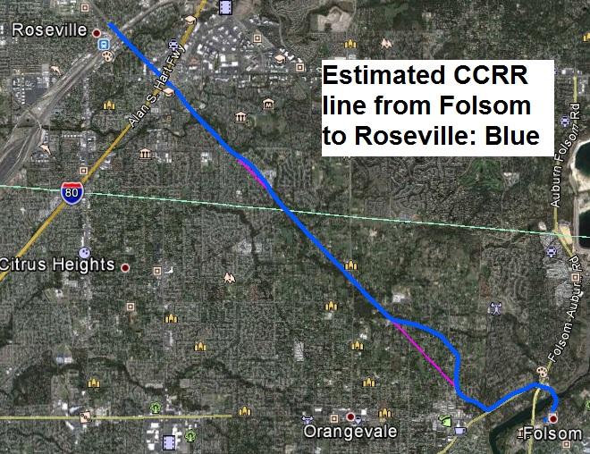 Califorina Centrail Railroad Estimated 2013 Jpg