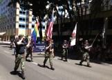 Sacramento Valley Veterans