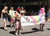 Gender Health Center of Sacramento
