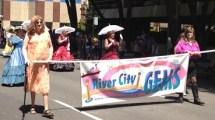 River City Gems