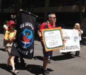 Unitarian Universalists of Davis