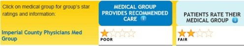 Imperial_county_medical_groups