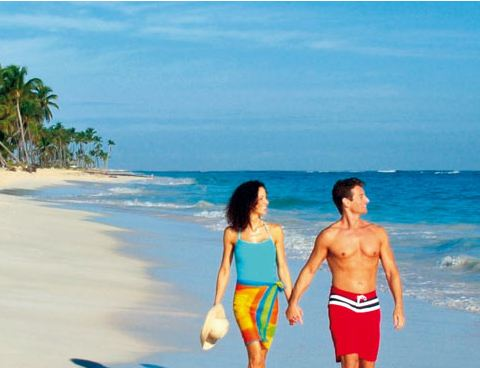 Grand Bahia Principe Punta Cana marketing
