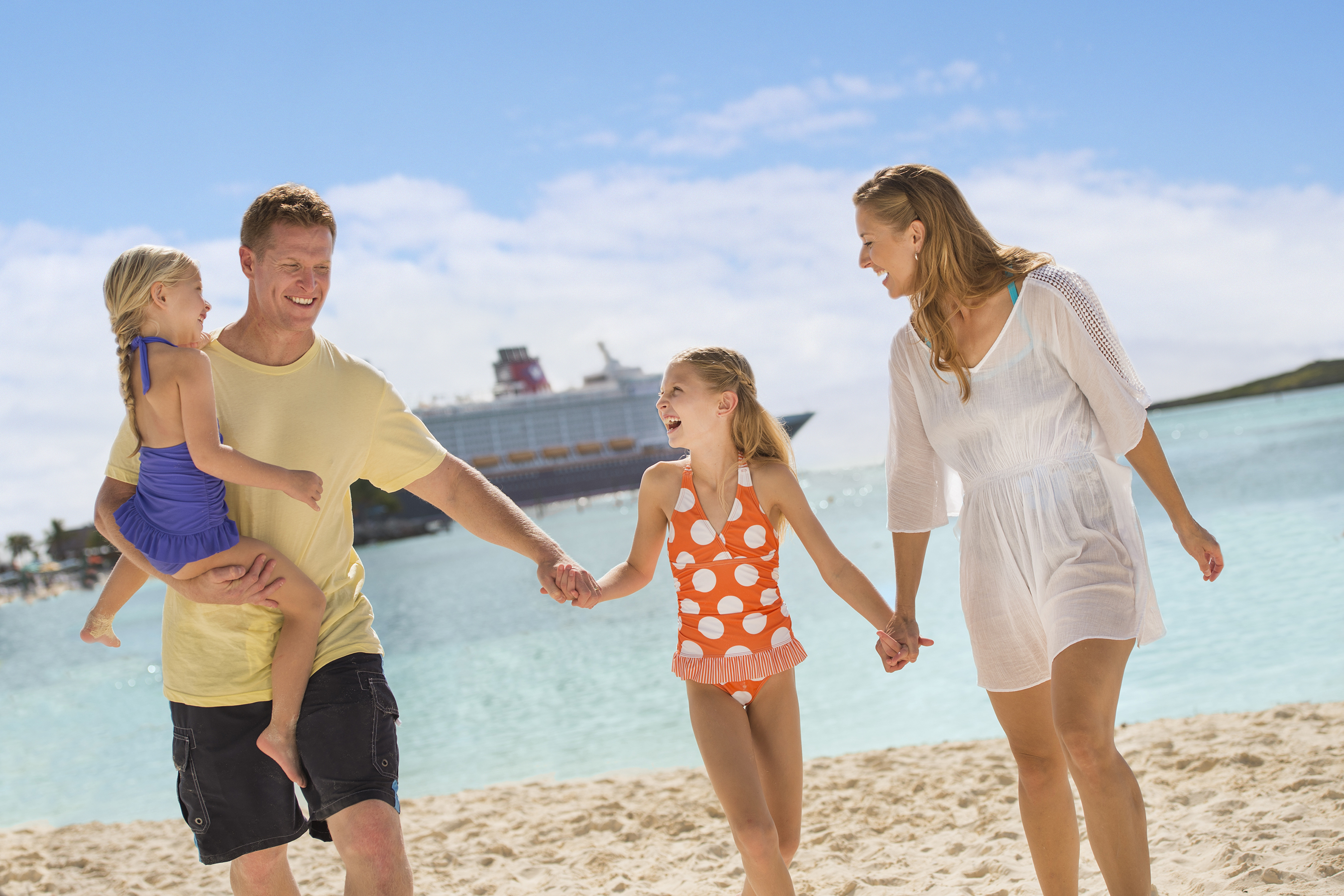 Cruise Report Reveals Travel Trends