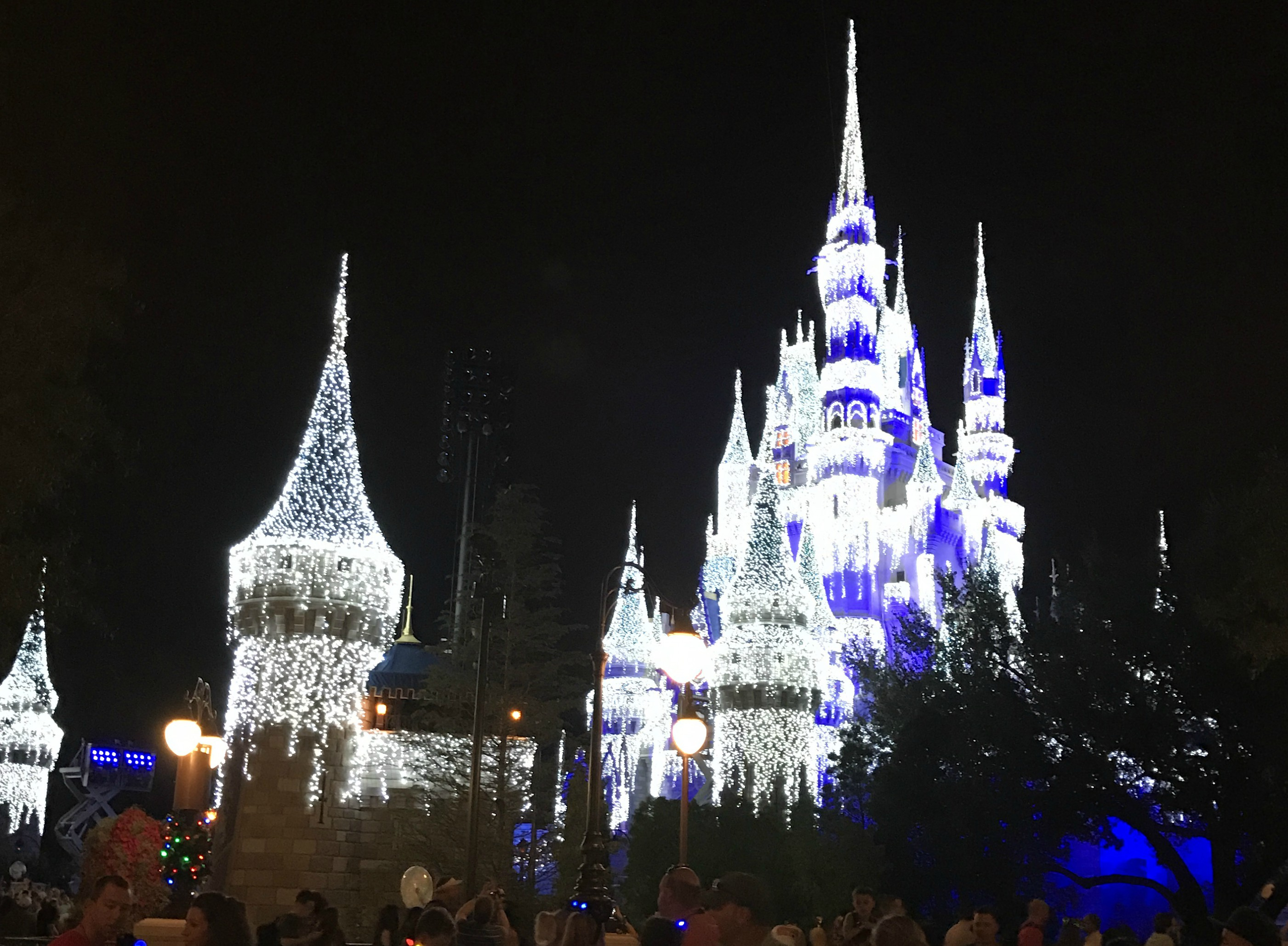Trip Cost: How to Properly Insure a Disney Vacation