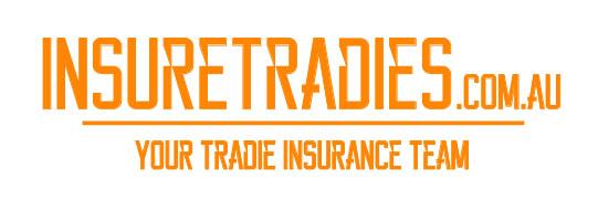 Insure Tradies your tradie team
